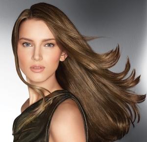 Long-straight-hair