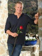 New 'Bachelor' Sean Lowe