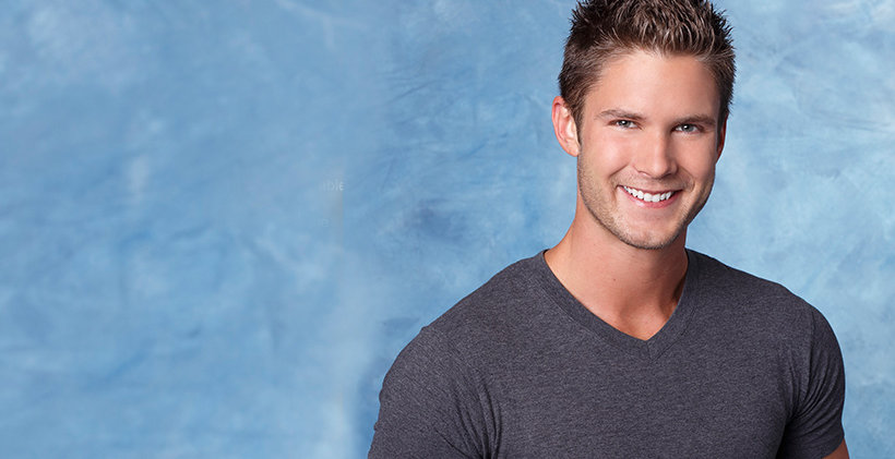 Bachelor Ette Beat Access Alexis