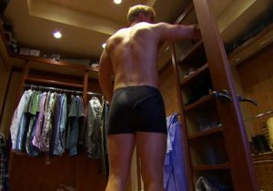 bachelor_sean_boxer_briefs