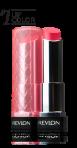P_Lips_Lipstick_ColorBurstLipButter3.ashx