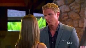 Bachelor-AshLee-Sean-Lowe-600x337