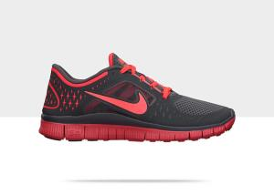 Nike-Free-Run-3-Womens-Running-Shoe-510643_060_A