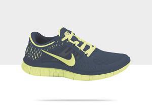 Nike-Free-Run-3-Womens-Running-Shoe-510643_470_A