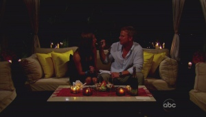 realitytv-the-bachelor-s17-e10-week-8-still-4