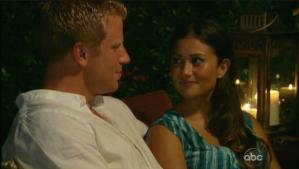 vid_bachelor_abc_640x360_620x350