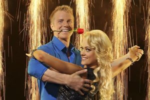bachelor-sean-lowe-dancing-with-the-stars