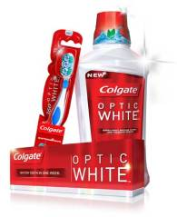 colgate-optic-white-collection