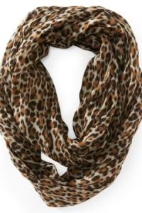 express-womens-leopard-infinity-scarf-leopard-profile