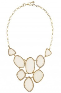 n374wh_fiona_bib_necklace_1_1