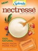 nectresse-no-calorie-sweetener-del-blog