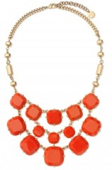 olivia_bib_necklace