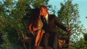 Bachelor Episode 12 Recap: Love Is In TheAir
