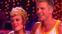 Sean-Lowe-and-Peta-Murgatroyd-Jive-Dancing-with-the-Stars-16-622x349