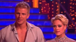 Sean-Lowe-and-Peta-Murgatroyd-Rumba-Dancing-with-the-Stars-16-622x349