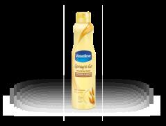 Spraygo_TotalMoisture_7oz_420x320901-303377