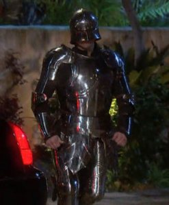 bachelorette-desiree-knight-armor-thumb-315xauto-57126