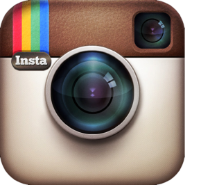 Instagram Video vs. Vine: What's the Difference?