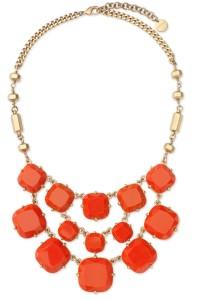 olivia_bib_necklace-1