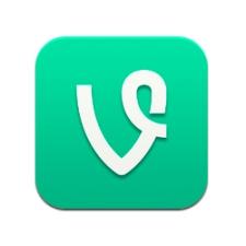 vine-app-icon